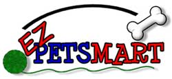 buy litterkwitter from ezy petsmart